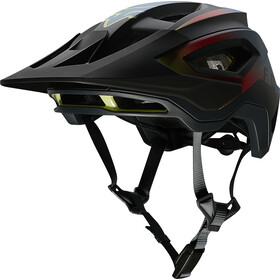Fox Speedframe Pro Daiz Helmet Men, black